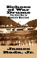 Echoes of War Drums Book PDF
