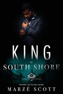 King Of South Shore Book PDF