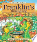 Franklin s Thanksgiving