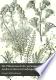 Die pflanzenwelt der peruanischen Anden in ihren grundzügen dargestellt
