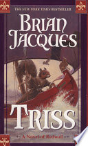Triss by Brian Jacques