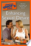 The Complete Idiot s Guide to Enhancing Sexual Desire