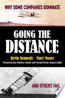 Going the Distance Book PDF