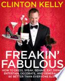 Freakin  Fabulous