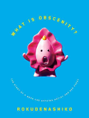 What Is Obscenity