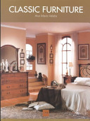 Classic Furniture par Ana María Valdós