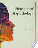 Principles of Biopsychology