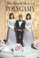 The Secret Story of Polygamy