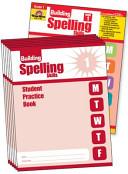 Building Spelling Skills