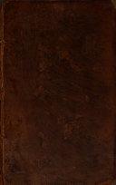 download ebook a compendium of modern husbandry pdf epub