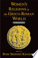 Women s Religions in the Greco Roman World