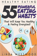 Healthy Eating 3rd Edition