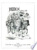 London Charivari