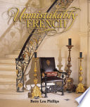 Unmistakably French