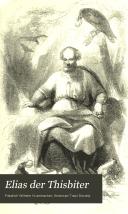 Elias der Thisbiter