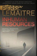 Book Inhuman Resources
