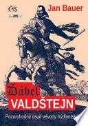 Ďábel Valdštejn