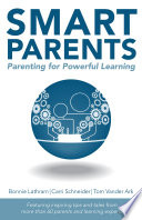 Smart Parents  Parenting for Powerful Learning