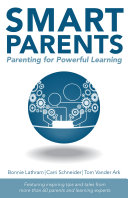 download ebook smart parents: parenting for powerful learning pdf epub