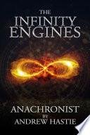 Anachronist