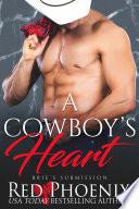 A Cowboy s Heart
