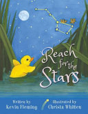 Reach for the Stars Encourages Children To Believe In Their Own