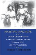 download ebook fighting for hope pdf epub