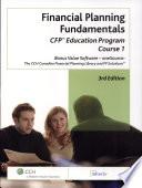 Financial Planning Fundamentals
