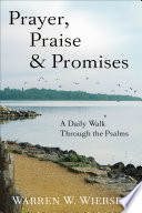 Prayer, Praise & Promises Free download PDF and Read online