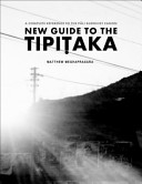 New Guide to the Tipitaka