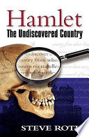 Hamlet: The Undiscovered Country,  PDF