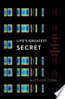 Life s Greatest Secret