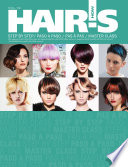 Hair's How A Step By Step Supplement Features