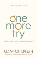 download ebook one more try pdf epub