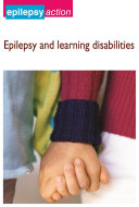 Epilepsy And Learning Difficulties