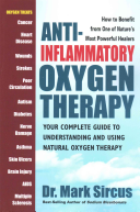 Anti Inflammatory Oxygen Therapy