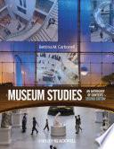 Museum Studies