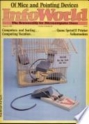 Aug 8, 1983