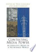 Contesting Media Power