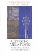 Contesting Media Power