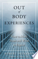 Out Of Body Experiences