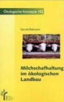 Milchschafhaltung im   kologischen Landbau