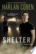 Shelter  Book One