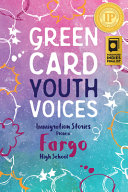 Green Card Youth Voices