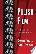 Read Polish Film