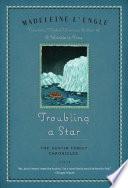 Troubling a Star Book PDF