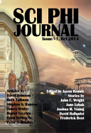Sci Phi Journal Issue  1