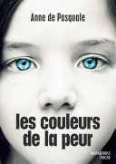 download ebook les couleurs de la peur pdf epub