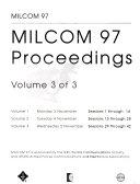 MILCOM  97