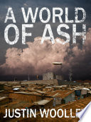 A World of Ash  The Territory 3